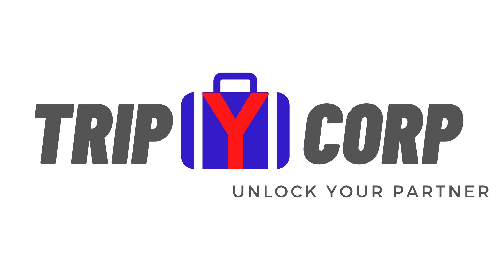 Tripycorp